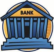 Stop Foreclosure Inland Empire